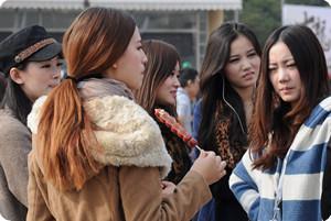 2011北京网博会外场部分最全合集