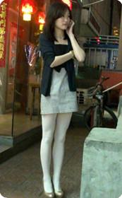 qiudong_058.jpg