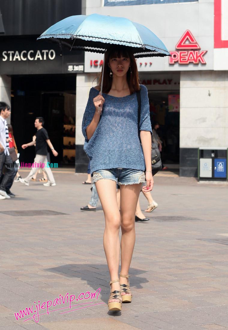街拍美女网第一站_第一街拍网vip-街拍第一站精品街拍_街拍第一站_中国街拍第一站 ...