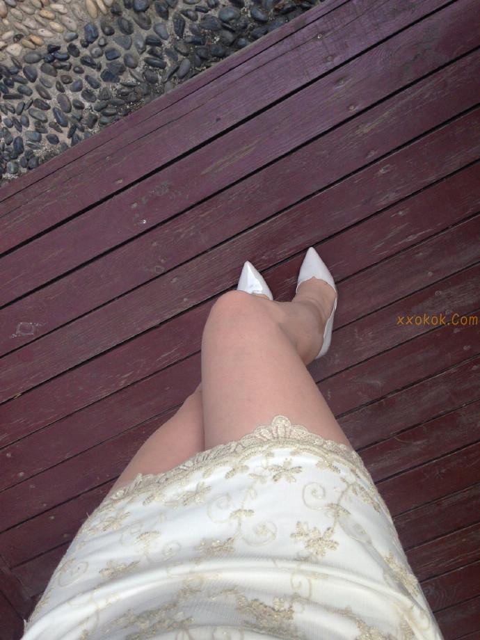 我钟爱粉色指甲油,更偏爱黑丝短裙,第二季57