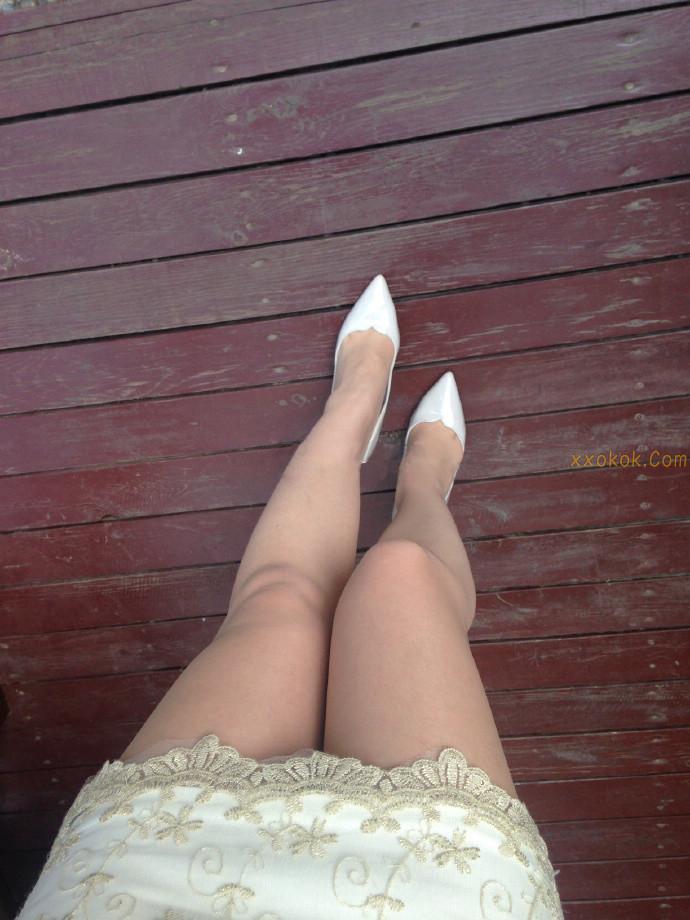 我钟爱粉色指甲油,更偏爱黑丝短裙,第二季56