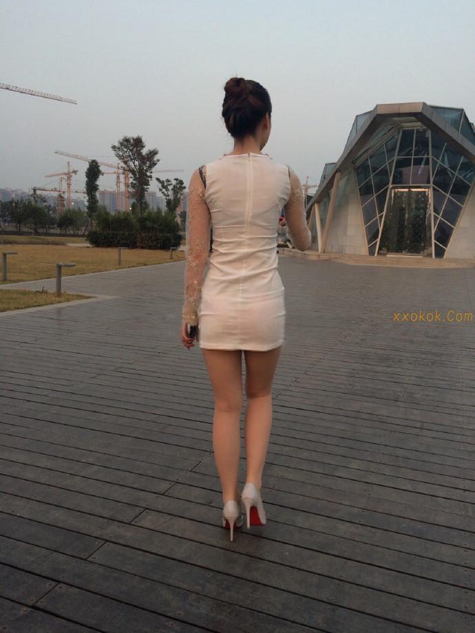 我钟爱粉色指甲油,更偏爱黑丝短裙,第二季53