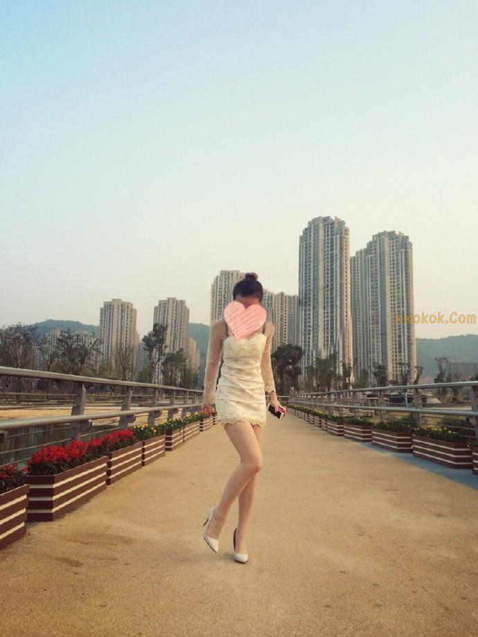 我钟爱粉色指甲油,更偏爱黑丝短裙,第二季63