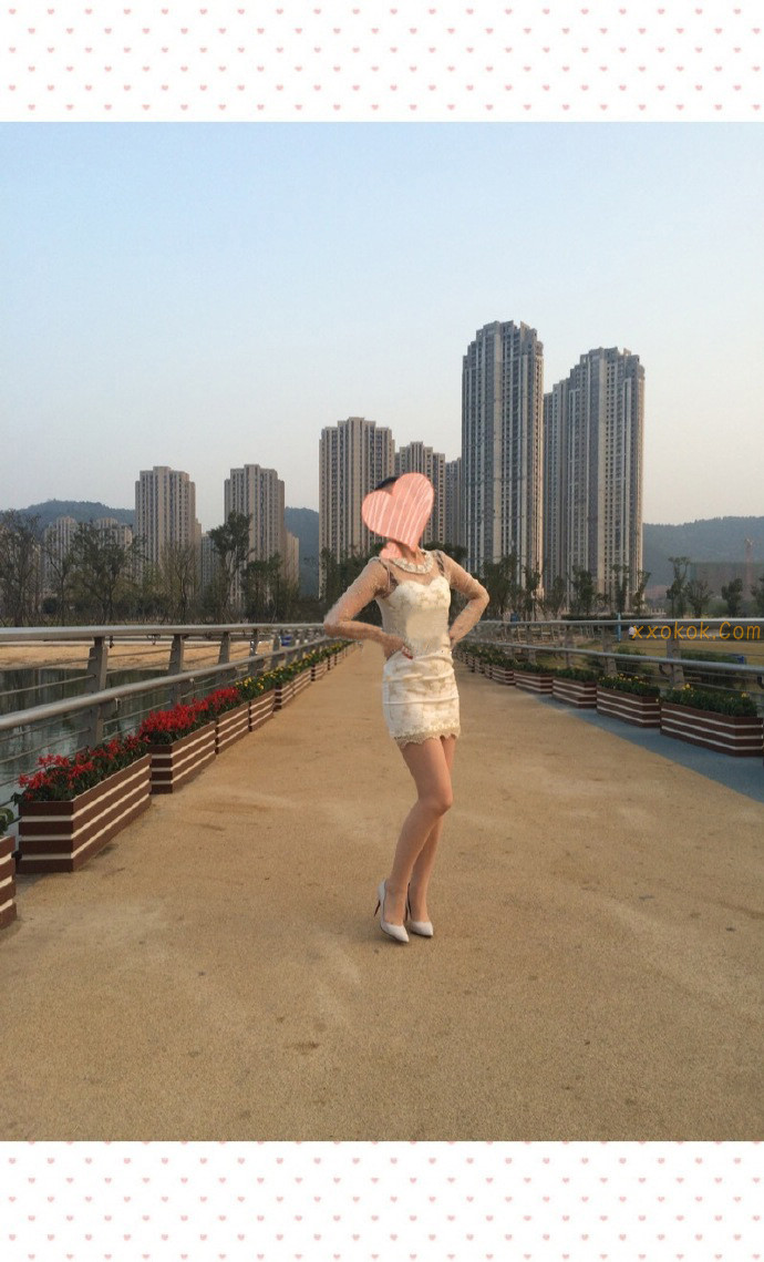 我钟爱粉色指甲油,更偏爱黑丝短裙,第二季11