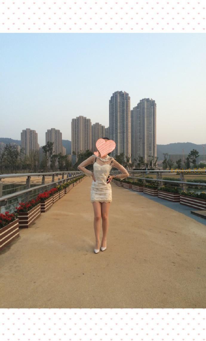 我钟爱粉色指甲油,更偏爱黑丝短裙,第二季7