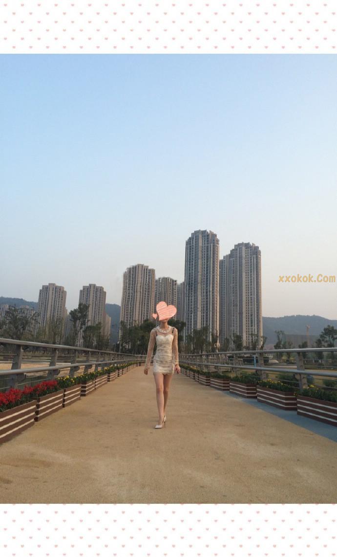 我钟爱粉色指甲油,更偏爱黑丝短裙,第二季19