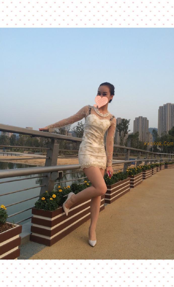 我钟爱粉色指甲油,更偏爱黑丝短裙,第二季24