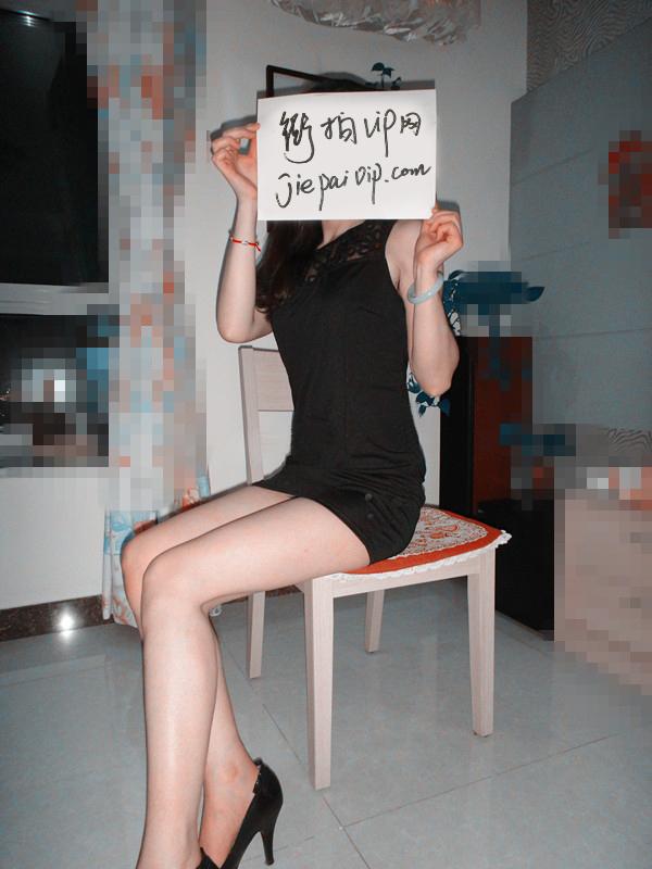 KTV丝袜生活照8