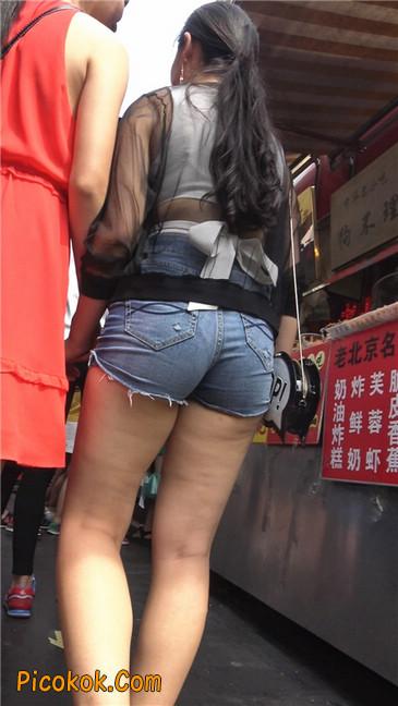 极品超紧热牛爆臀妹妹(2)4