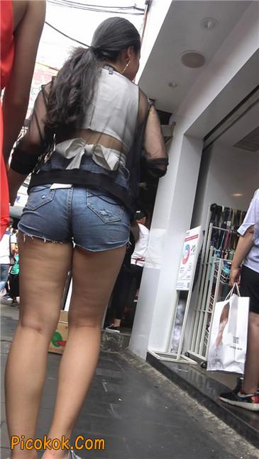极品超紧热牛爆臀妹妹(2)6