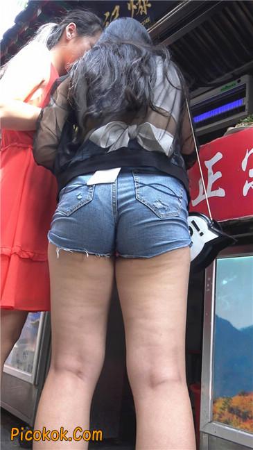 极品超紧热牛爆臀妹妹(2)8