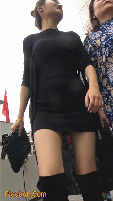 极品大胸气质美女3
