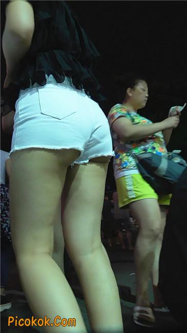 丰腴熟女两枚13