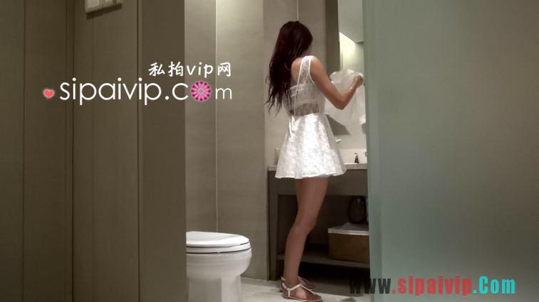 19号〔网络公司白领 - 刘宣妤〕40