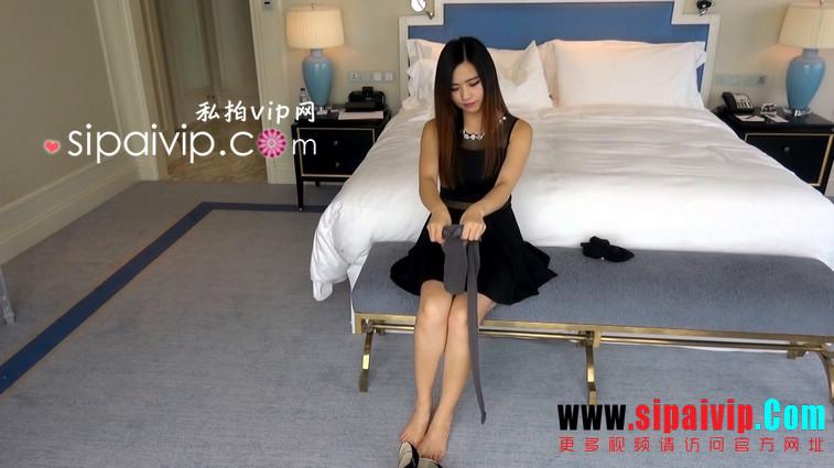 28号〔空姐 - 张艳〕109