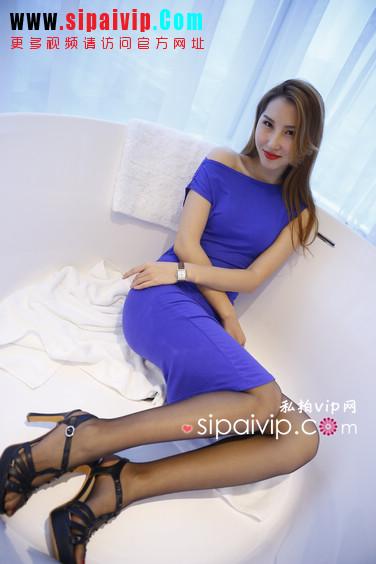 31号〔商务公关经理 - 孙菲燕〕16