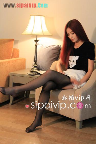 19号〔网络公司白领 - 刘宣妤〕16