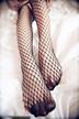黑色的丝袜,柔软的床,男人的梦13