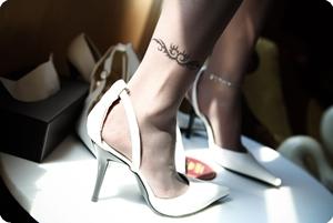 可儿私拍,只爱黑丝高跟鞋