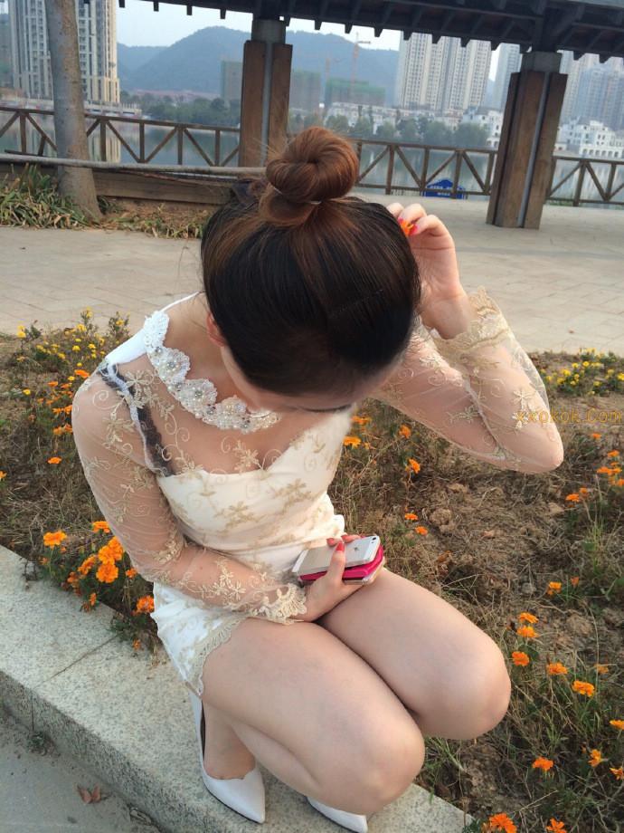 我钟爱粉色指甲油,更偏爱黑丝短裙,第二季3