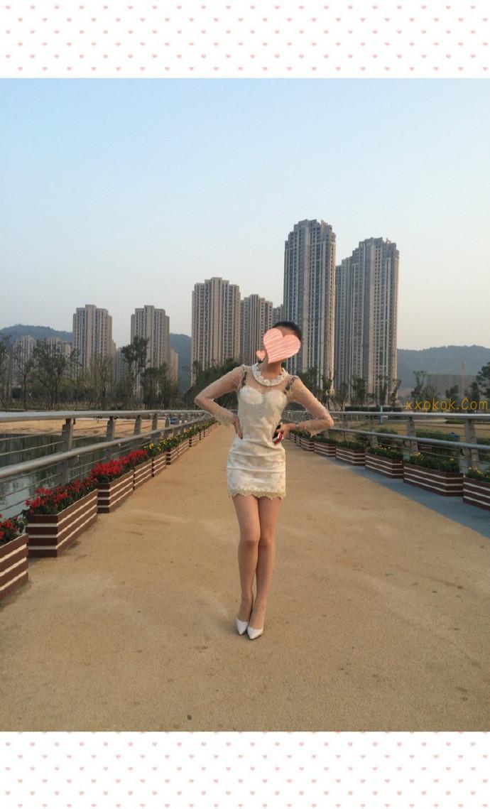 我钟爱粉色指甲油,更偏爱黑丝短裙,第二季8