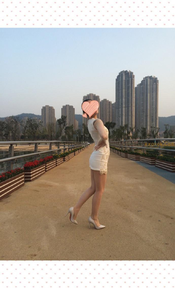 我钟爱粉色指甲油,更偏爱黑丝短裙,第二季9