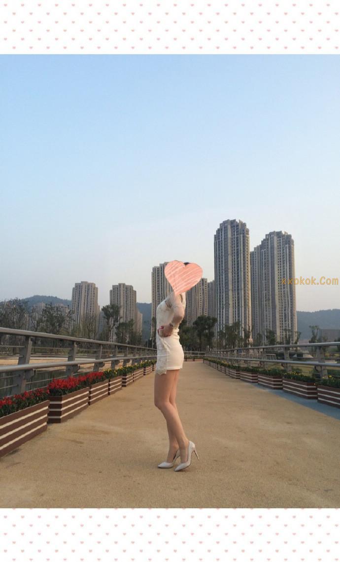 我钟爱粉色指甲油,更偏爱黑丝短裙,第二季10