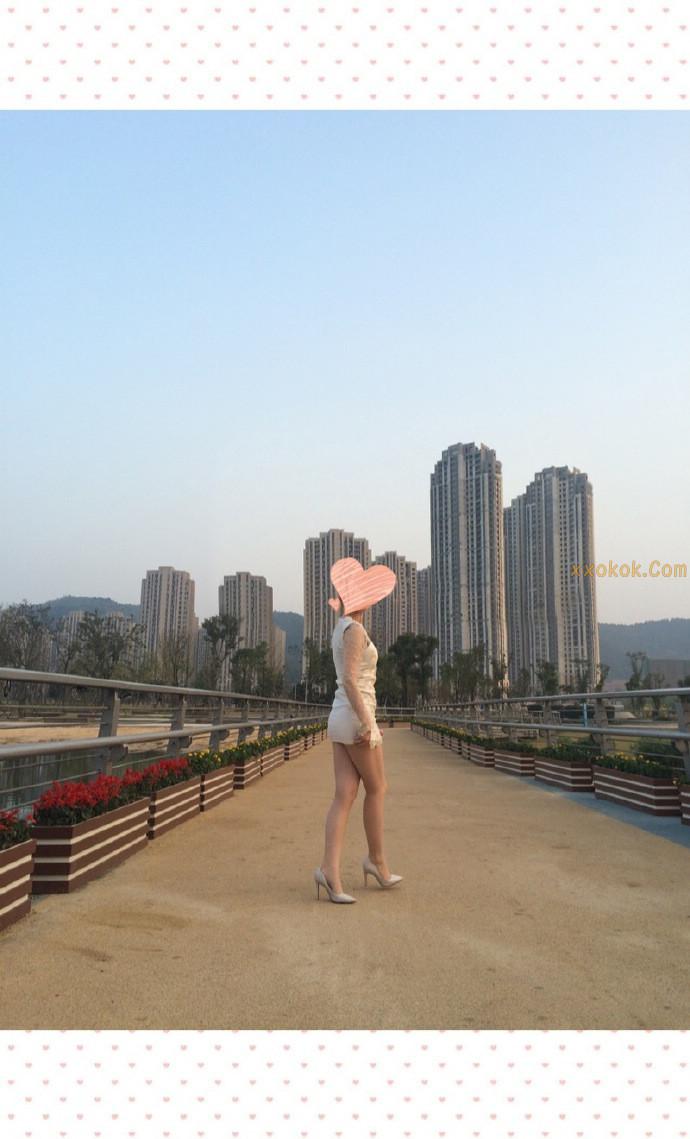 我钟爱粉色指甲油,更偏爱黑丝短裙,第二季12