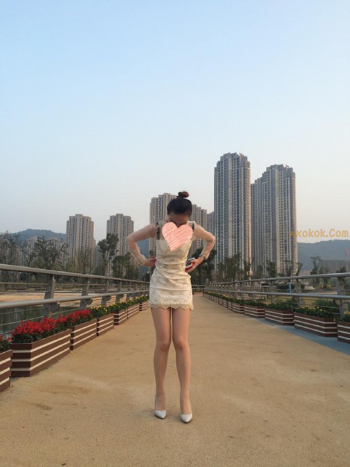 我钟爱粉色指甲油,更偏爱黑丝短裙,第二季14