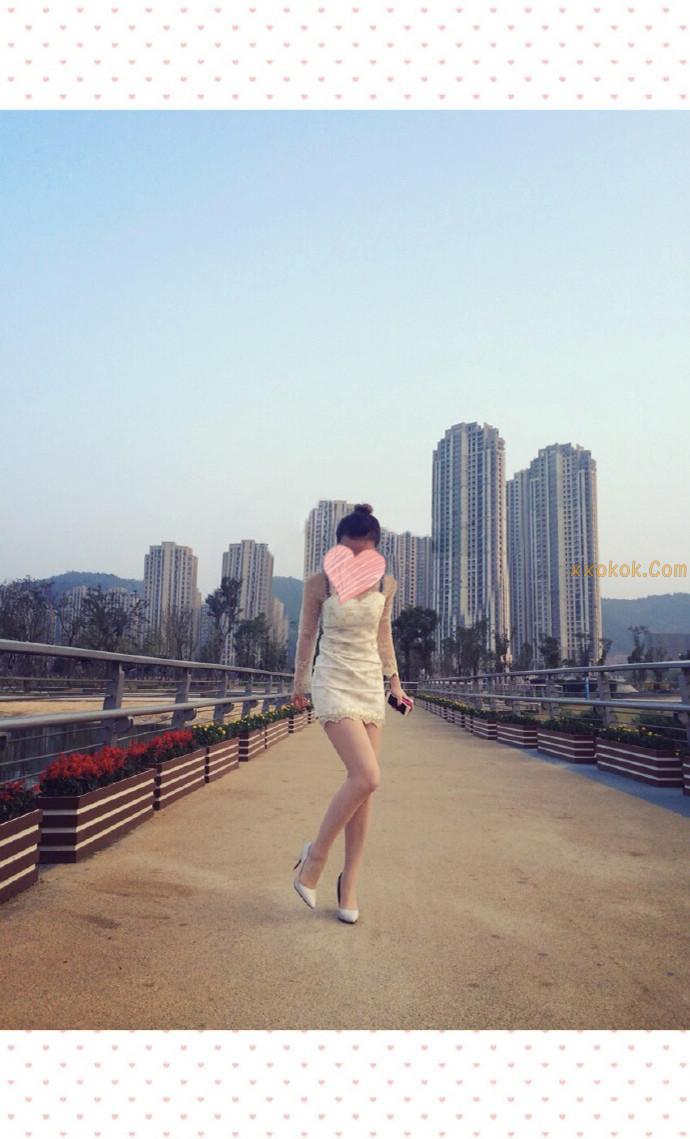 我钟爱粉色指甲油,更偏爱黑丝短裙,第二季15