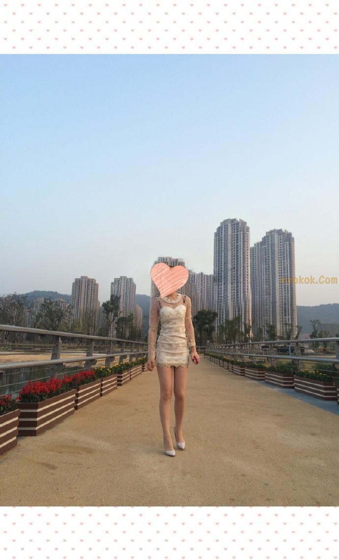 我钟爱粉色指甲油,更偏爱黑丝短裙,第二季16