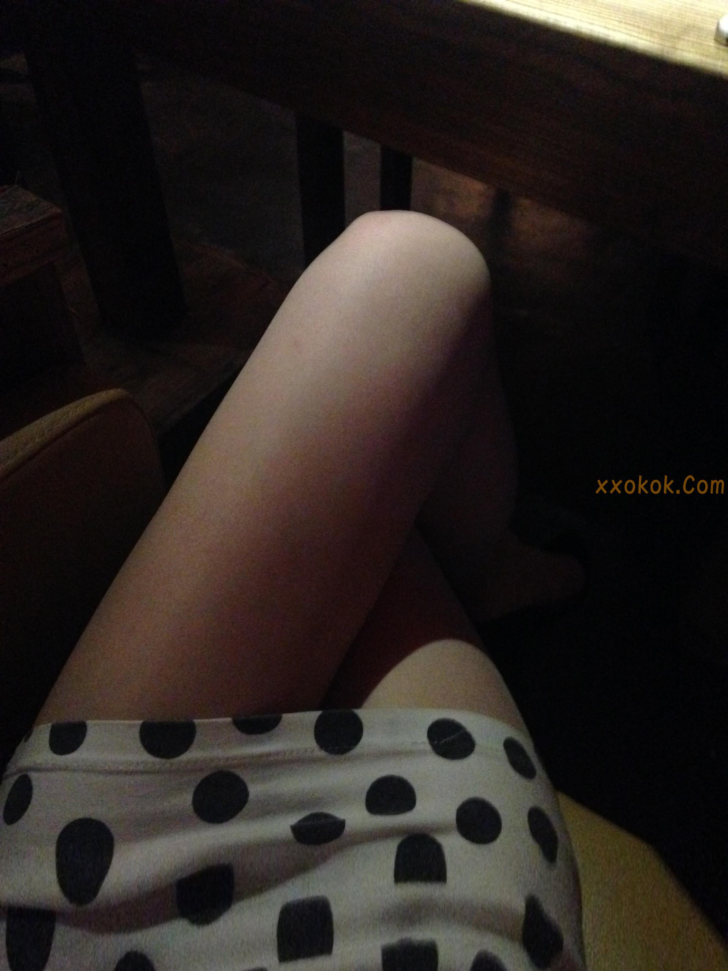 我钟爱粉色指甲油,更偏爱黑丝短裙,第四季22