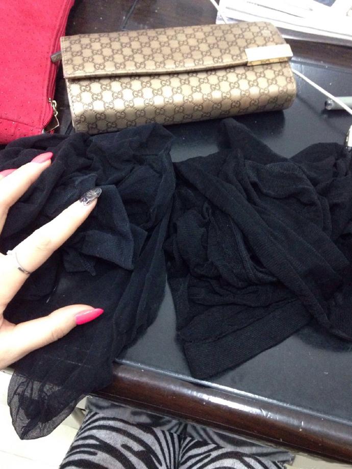 我钟爱粉色指甲油,更偏爱黑丝短裙,第十季5