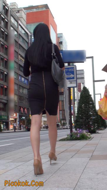 OL装气质少妇,尽显女人味,实在太销魂13