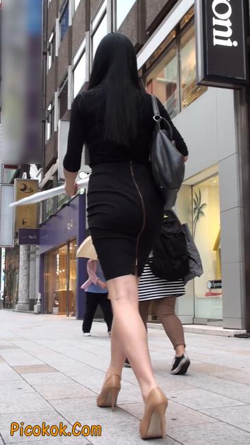 OL装气质少妇,尽显女人味,实在太销魂15
